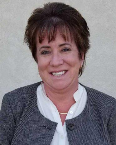 Lisa M. Bennett, FNP-BC