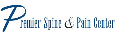 Premier Spine & Pain Center